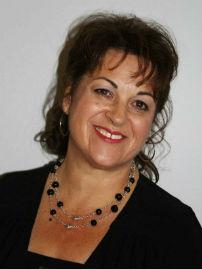 Cassandra Tompkins