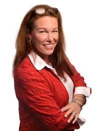 Cathy Kuzel