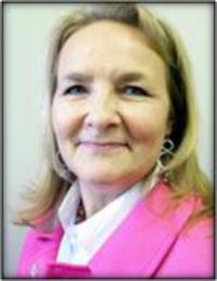 Cheryl Dawn Smith