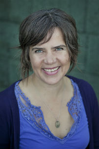 Christina Willard-Stepan