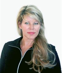 Connie Ekelund