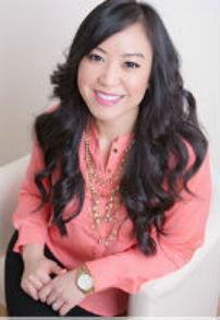 Emily Chow