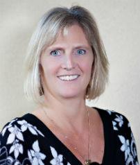 Janice Shaben