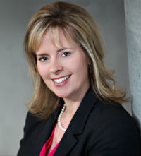 Joanne Macdonaldp