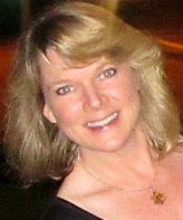 Joanne Muirhead