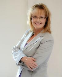Kristine Theurer