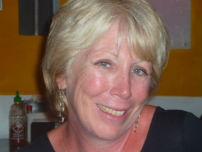Lisa Cham