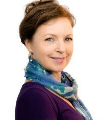 Lyn Firth