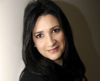 Michela Quilici