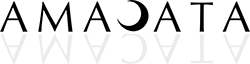 Amacata Logo