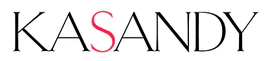 Kasandy logo