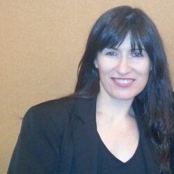 Sharon Chartrand